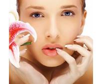 Ipl en la estheticien, lo mejor para tu piel