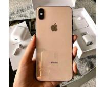 Apple iphone xs 64gb = €400 ,iphone xs max 64gb = €430,iphone x 64gb = €300,ipho...