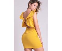 Lo mejor en moda femenina lo tiene encanto latino