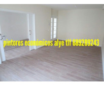 Pintores economicos en mostoles 689289243. españoles