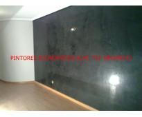 Pintores economicos en yuncos 689289243 españoles