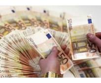 Especialista en el asesoramiento de oferta de préstamo, redención de créditos y