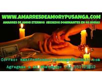 Curandero peruano - curaciones de amor