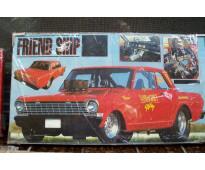 * iimagen automotriz ** venta de cuadros de autos clasicos & sport * amplia vari...