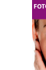 Novedoso tratamiento para la celulitis