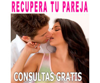 ❤️-la mas consultada--recupera tu pareja  -porque esto realmente funciona