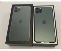 Apple iphone 11 pro, apple iphone 11 pro max , apple iphone xs, apple iphone xs