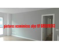 Pintores economicos en arroyomolinos los mejores precios llame 689289243 español
