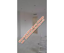 Pintores economicos en aranjuez 689289243 ultimas rebajas de enero llame