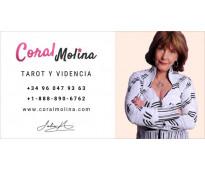 Vidente barata al alcance de una llamada en montreal