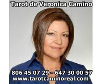 TAROT CON MÁS OPINIONES (TODA ESPAÑA) 911 86 02 02 - 647 30 00 57