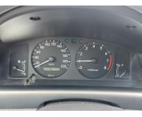 Toyota corolla corolla 1.4-97