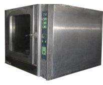 Servicio técnico de hornos convectores eléctricos y a gas