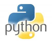 Curso de python.