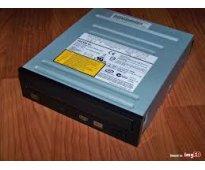 Regrabadora de cd y dvd sony perfecto estado y funcionamiento como nueva
