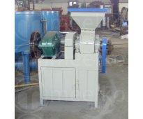 Briqueteadora  gcxm-2  meelko 1-2 toneladas hora