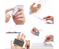 Vendo ring(anillo)para celular y tablet