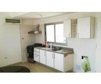 Carpinteria vinka muebles de cocina placards diseños exclusivos