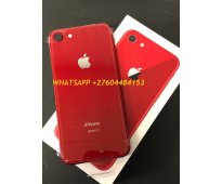 Iphone x 64gb $450 iphone 8 64gb $370 iphone 8 plus (product)red 64gb $420