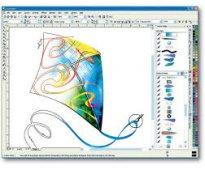 Arquitecta da cursos de dibujo tecnico y artistico con photoshop, coreldraw o il...