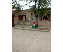 Casa 6 abitaciones gas cloacas agua