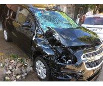 Compro autos chocados en todo estado!!!!