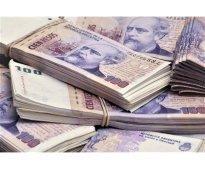 Financia tus planes con tu préstamo