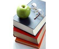 Clases de apoyo escolar: primaria y secundaria