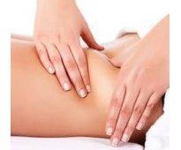 Drenaje linfatico manual en palermo- oro masajes