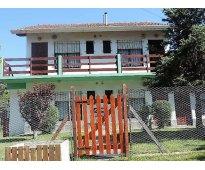 Villa gesell. dueño vende complejo turistico