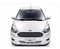 Promotora vende auto nuevos !!!