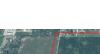 Dueño vende 60 hectáreas villa angela (chaco) excelente para loteo