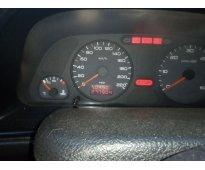 Vendo peugeot 306 modelo 98 diesel full