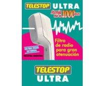 Reparación-centrales telefónicas nor-k, surix, nexo,unex - 4672-5729 (15) 5137-1