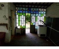 Cabaña potrero de garay sierras de córdoba