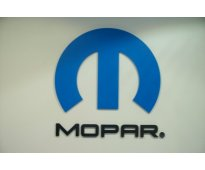 ** repuestos genuinos mopar // dodge ram  1500 // 2500 +heavy duty ***