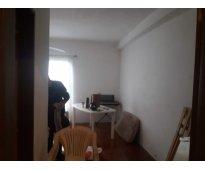 Vendo casa quinta terreno 27
