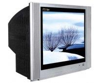 Parque patricios service microondas tv videos vhs pantallas pc-