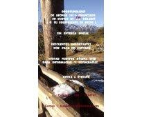 Vendo terreno urbanizado. en las sierras de san luis (argentina). escritura y se