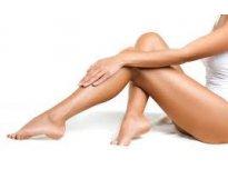 Centro de depilación definitiva en san luis | amine