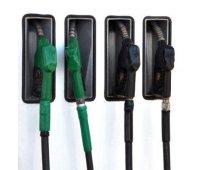 Venta de fuel ifo 60 combustibles surtidores y tanques