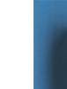Reparación de porteros eléctricos en mataderos  4672-5729  (15) 5137-1697