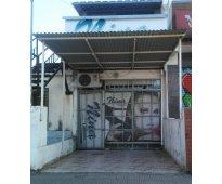 Vendo fondo de comercio zapatería barrio ituzaingo