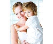 Plan maternal en cuotas boedo salud