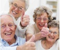 Boedo salud plan mayor sin limite de edad