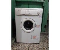 Venta de lavarropa automatico