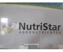 Fertilizante líquido ns 27-3