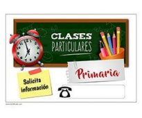 Profesor carlos - celular 155883620