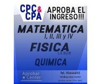 Analisis matematico iii-matematica iv-variable compleja