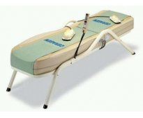 Masajes en venta cama ceragem terapeutica excelente estado ((( semi nueva )))
